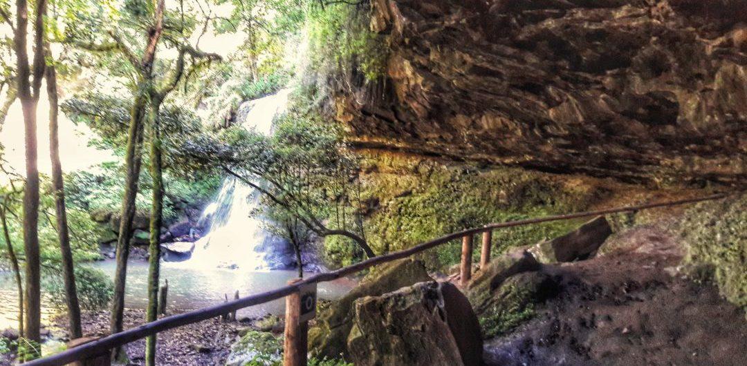 caverna dos bugres