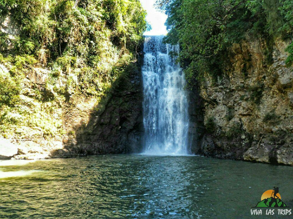 cascata marcondes