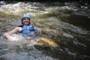 Rafting Três Coroas