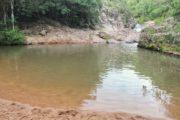 Lagoão Barão do Triunfo