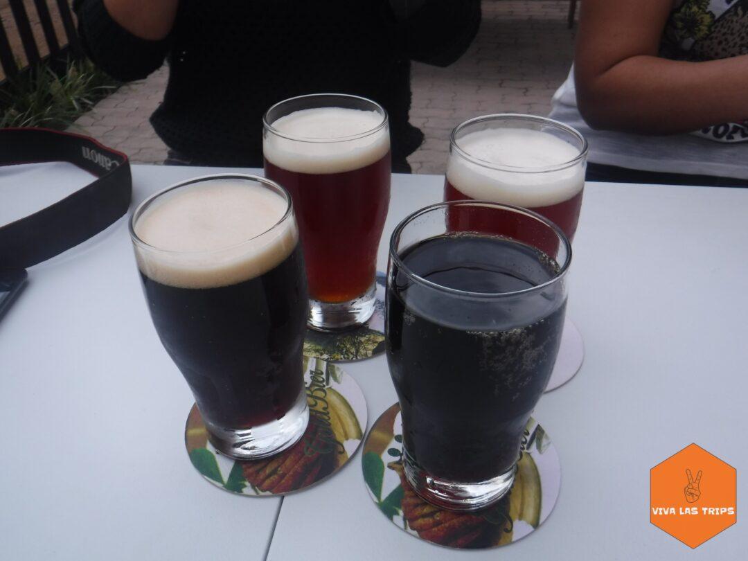 Cervejaria Goldbier