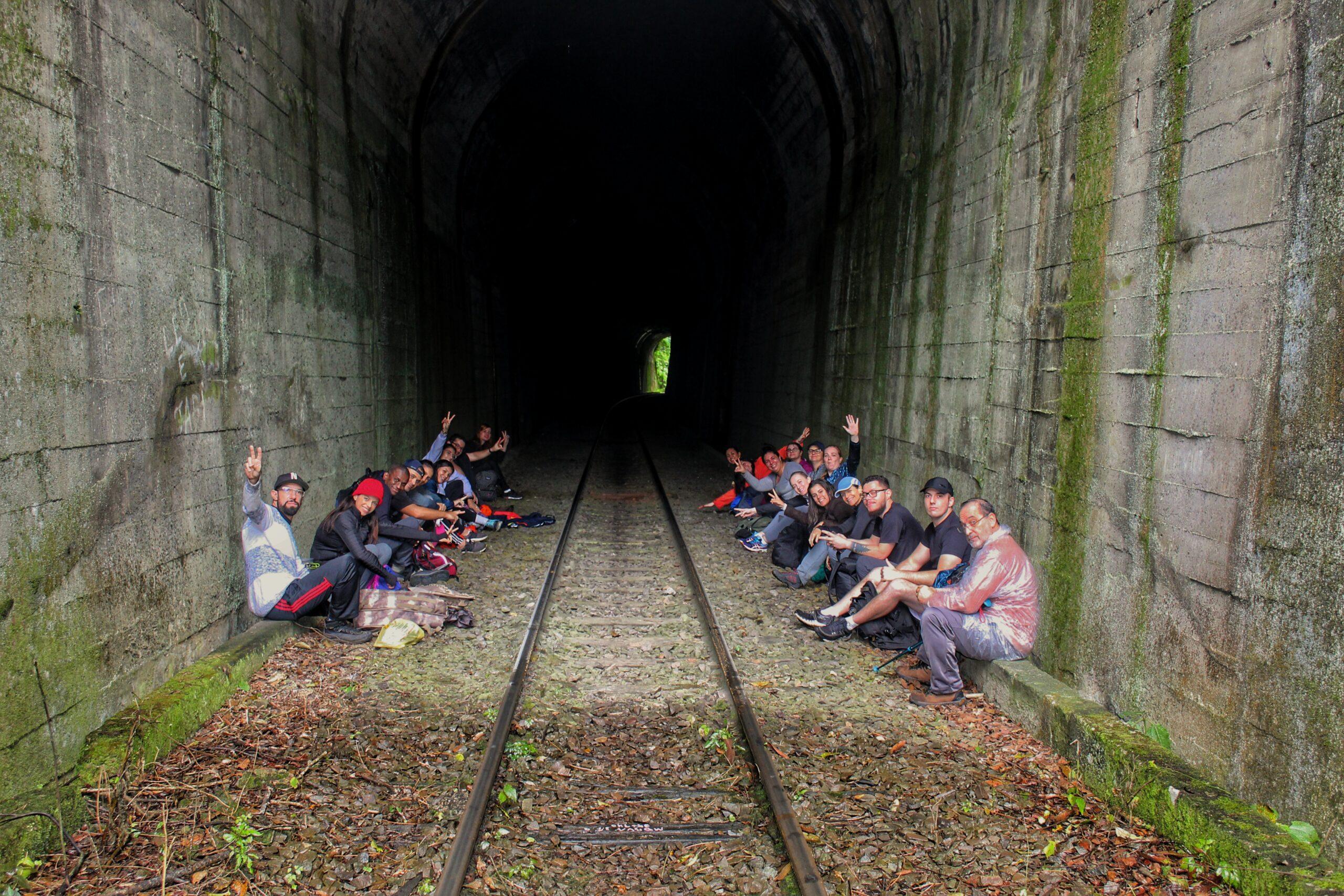 Protegido: Ferrovia do Trigo (Grupo fechado)